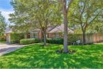 3892 Royal Troon Dr, Round Rock, TX 78664 photo 4