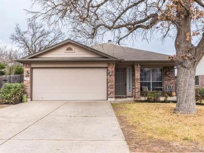 Photo of 14312 Staked Plains Loop, Austin, TX 78717