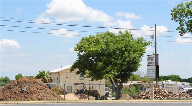 9807 Dessau Rd, Austin, TX 78754