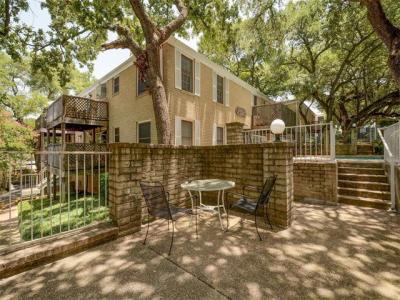Photo of 912 E 32nd St #102, Austin, TX 78705