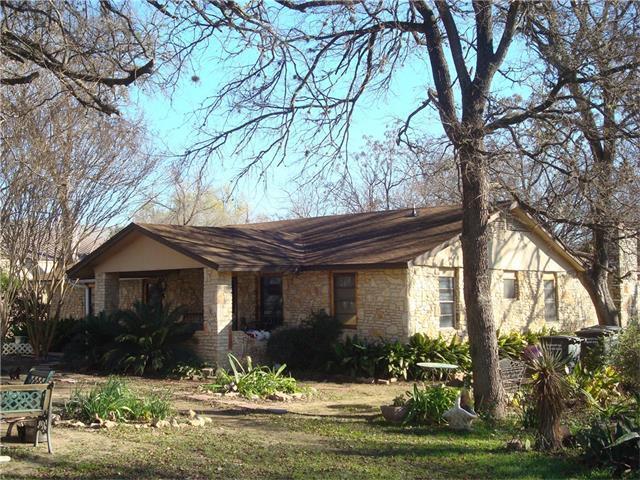 8403 Bluff Springs Rd, Austin, TX 78744