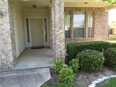 Photo of 12029 Springs Head Loop, Austin, TX 78717