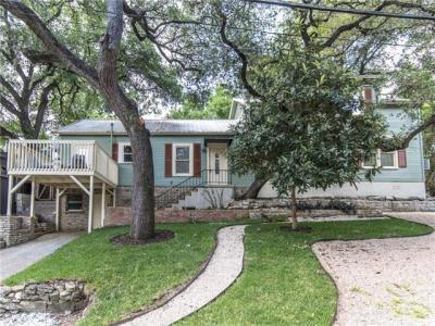 Photo of 1011 Avondale Rd, Austin, TX 78704