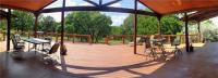 2201 Spring Valley Dr, Dripping Springs, TX 78620