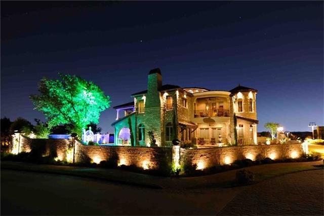 13241 Villa Montana Way, Austin, TX 78732