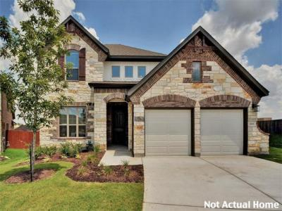 Photo of 21505 Hines Ln, Pflugerville, TX 78660