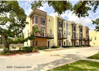 6000 S Congress Ave #201, Austin, TX 78745