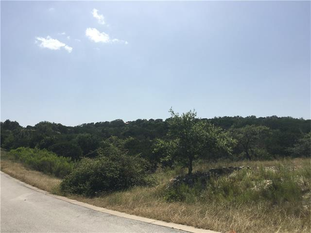 LOT 19 Vista Estates Ct, Spicewood, TX 78669