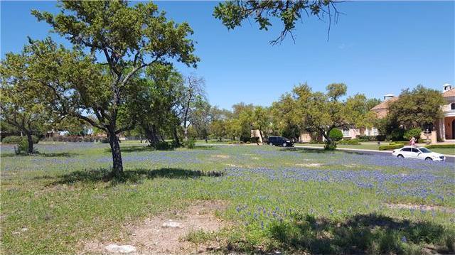 2801 Cliff Pt, Spicewood, TX 78669