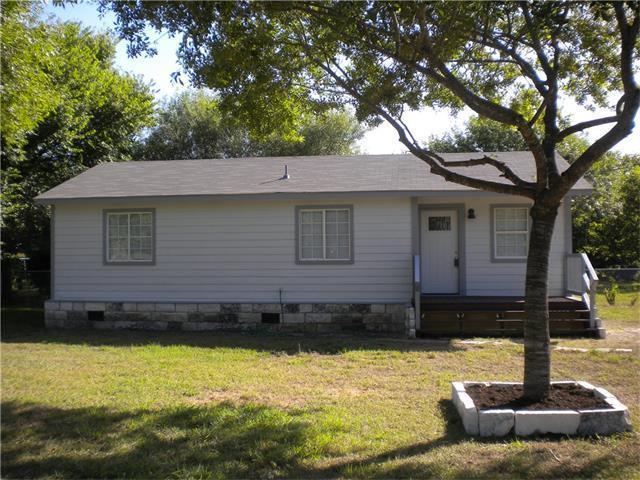 5012 Crossover Rd, San Marcos, TX 78666