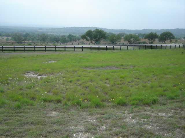1409 Majestic Hills Blvd, Spicewood, TX 78669