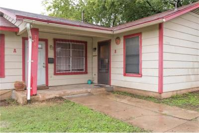 Photo of 7508 Providence Ave, Austin, TX 78752