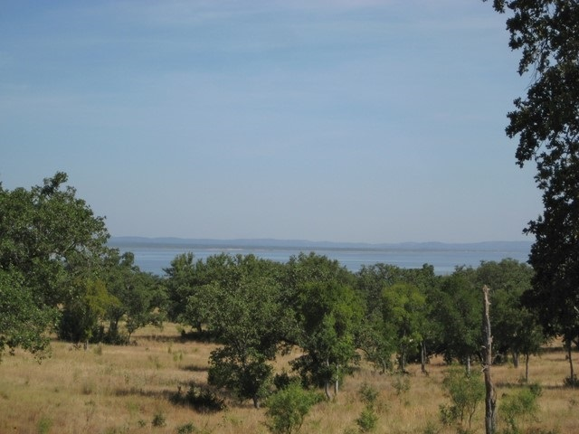 Lot 36 Keystone Rdg, Buchanan Dam, TX 78609