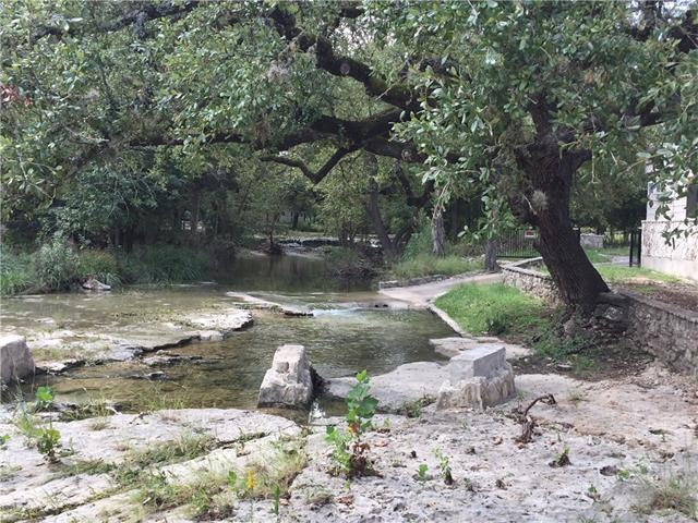 12500 Ranch Road 12, Wimberley, TX 78676