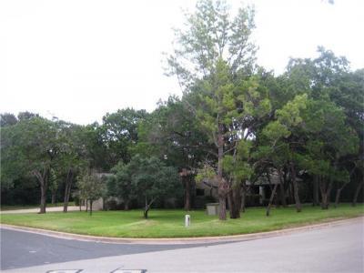 Photo of 10906 Conchos Trl, Austin, TX 78726