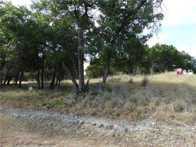 18005 Kingfisher Ridge Dr, Lago Vista, TX 78645