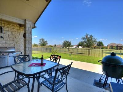 Photo of 4525 Cervinia Dr, Round Rock, TX 78665