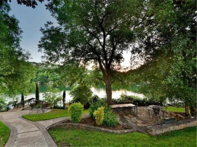Photo of 14300 Flat Top Ranch Rd, Austin, TX 78732