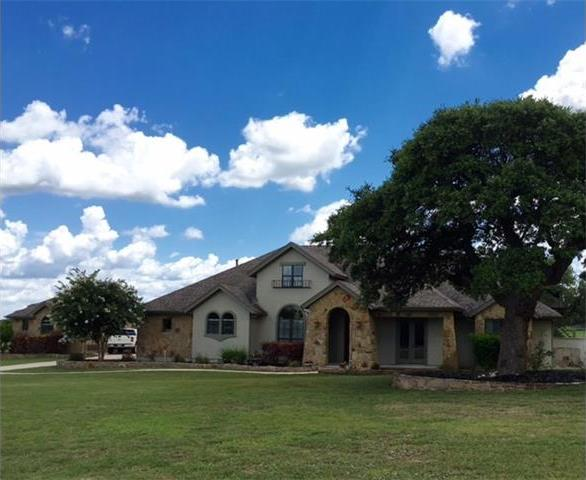 125 Candle Leaf Cv, Dripping Springs, TX 78620