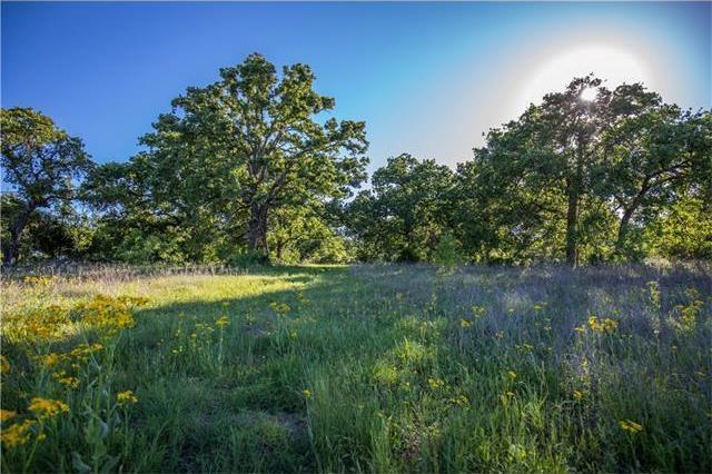 2720 Elm Creek Rd, Seguin, TX 78155