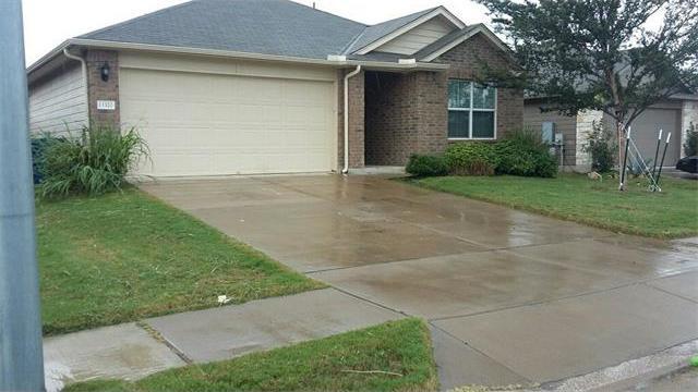 13320 Pine Needle St, Manor, TX 78653