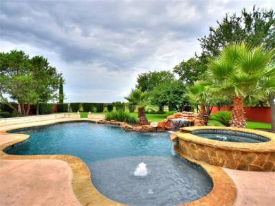Photo of 2304 Camino Del Verdes Pl, Round Rock, TX 78681