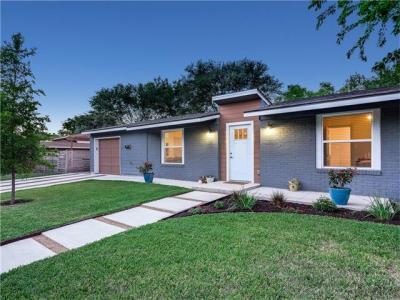 Photo of 2500 Addison Ave, Austin, TX 78757