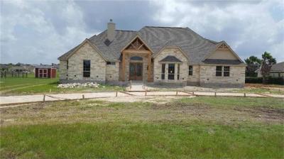 Photo of 202 Brushy Creek Trl, Hutto, TX 78634