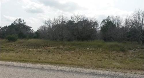 268 Toucan Dr, Spring Branch, TX 78070