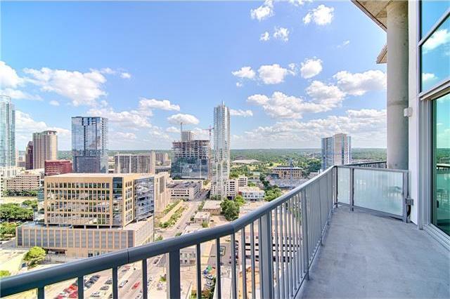 615 W 7th St #2312, Austin, TX 78701