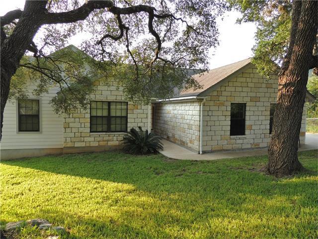 832 Irene Dr, Canyon Lake, TX 78133