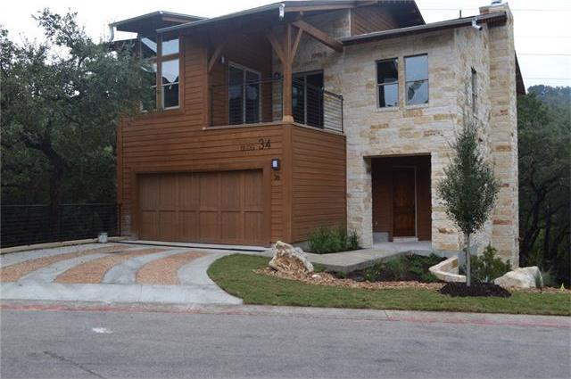 8110 Ranch Road 2222 #36, Austin, TX 78730