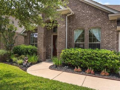 Photo of 2601 Windview, Pflugerville, TX 78660