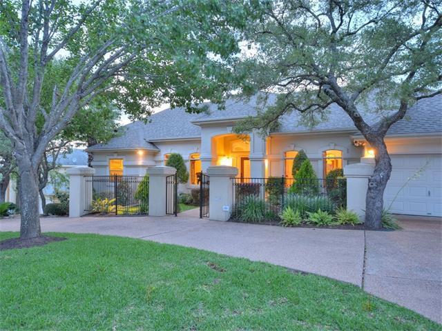 3100 Riva Ridge Rd, Austin, TX 78746