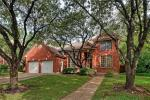 1416 Braided Rope Dr, Austin, TX 78727 photo 0