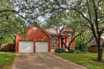 1416 Braided Rope Dr, Austin, TX 78727 photo 1