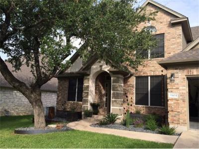 Photo of 11404 Rockwell Pl, Austin, TX 78726