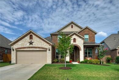 19716 Moorlynch Ave, Pflugerville, TX 78660