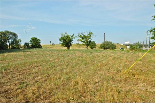 1809 State Highway 159, La Grange, TX 78945