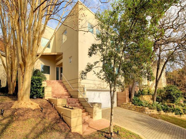 1710 Rockmoor Ave, Austin, TX 78703