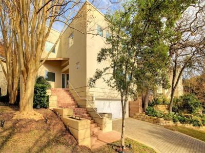 Photo of 1710 Rockmoor Ave, Austin, TX 78703