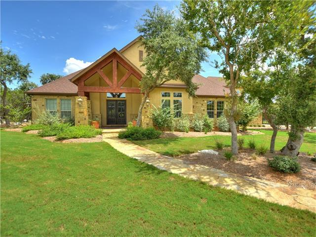 840 Haven Point Loop, New Braunfels, TX 78132