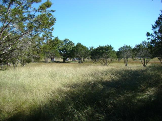 00 Winters Mill Pkwy, Wimberley, TX 78676