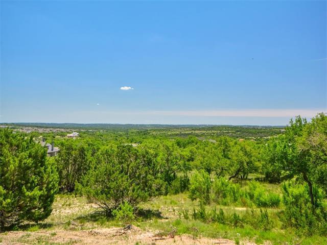 8308 Verde Mesa Cv, Austin, TX 78738