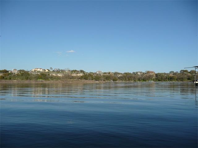 2016 Pace Bend Rd S, Spicewood, TX 78669