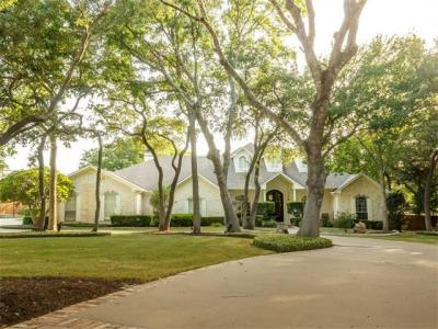 Photo of 3413 Vintage Dr, Round Rock, TX 78664