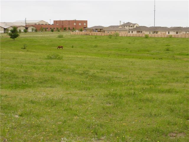 Old Goforth Rd, Buda, TX 78610