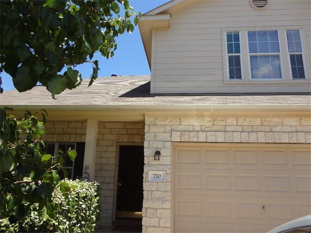 710 Rancho Viejo, Leander, TX 78641