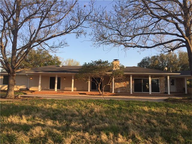871 Cazey Loop, Other, TX 77856
