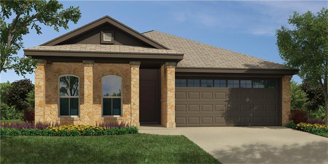 315 Limestone Crk, New Braunfels, TX 78130